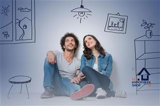 What mortgage suits you best?