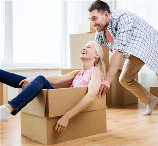 Renegotiating