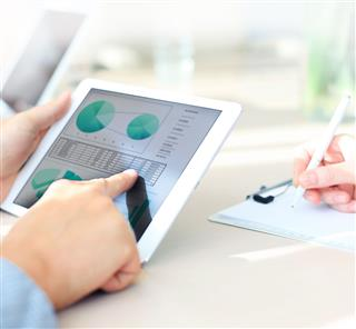 What is the mortgage