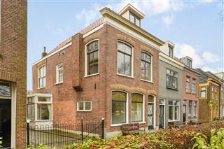 Wildemanstraat 13